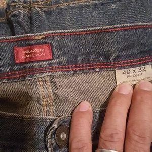 Sean John Jeans - Sean john jeans